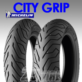 Image result for city grip 29tire