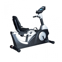 Exercise Electronic Cross Trainer  K9.5R