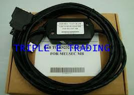 Cables and connectors (for MR-J2S-11KA (4) to MR-J2S-22KA (4)