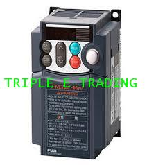 Standard specifications Single-phase 200V series