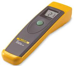 Fluke 61 Infrared Thermometer
