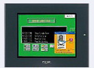 PFXGP4501TMD TOUCH SCREEN PRO-FACE 10.4\'\'