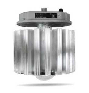 3E LIGHTING LED HIGH BAY ECO 200W