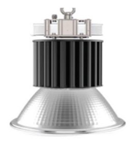 3E LIGHTING LED HIGH BAY N540 200W 25000LM