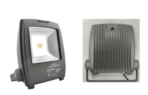 3E LIGHTING LED FLOOD LIGHT 30W ECO