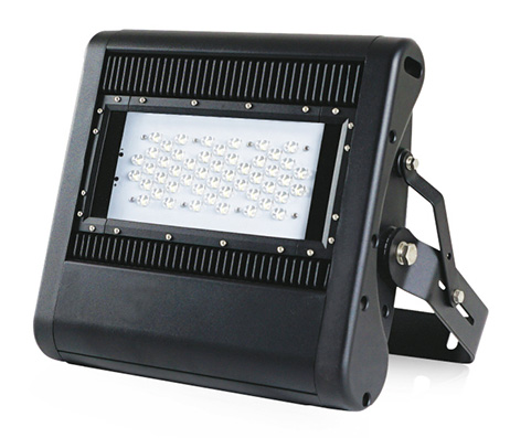 3E LIGHTING LED FLOOD LIGHT HI-SPEC 100W