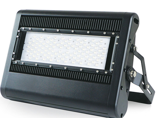 3E LIGHTING LED FLOOD LIGHT HI-SPEC 200W