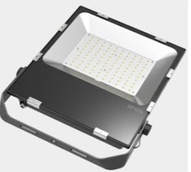 3E LIGHTING LED FLOOD LIGHT NEW ECO 60W