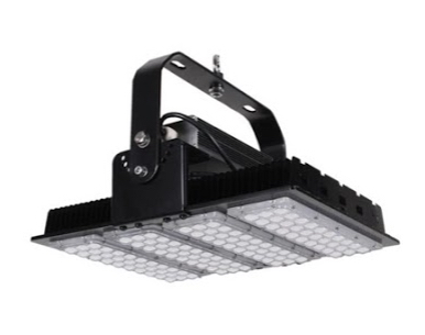 3E LIGHTING LED FLOOD LIGHT C-SERIES 200W