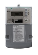 Mitsubishi Watt Hour Meter MX2-C41E 5A(CT),ราคา 6,750 บาท