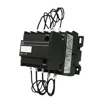 ENTES ENT-KT-7.5C10 MAGNETIC CONTACTOR ราคา 1375บาท