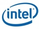  CPU Intel 