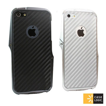 ชื่อสินค้า : case logic ag++ metal bumper case for