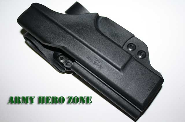  Blade-Tech Glock 1923 Phantom Holster 