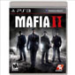 Mafia II Play Station 3 Games