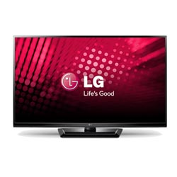   Plastma TV LG 50quot;  50PA4500
