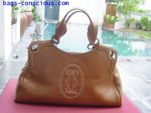 louis vuitton used handbags for sale