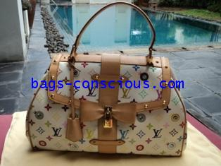 377c4662a1c37 ... Multicolore Love You Bag Kaiul Rakuten Market Global Louis Vuitton  Louis Vuitton Limited Edition ...