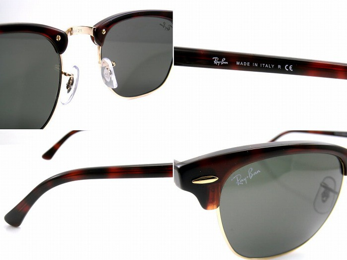 Ray Ban Shop Online Italy