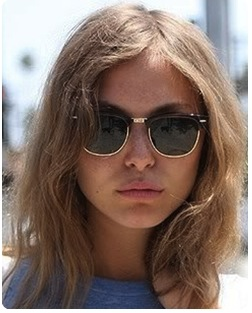 classic clubmaster 51mm sunglasses  classic Archives