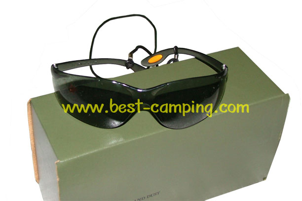King Safety Eyewear CODE KY212