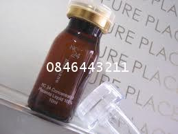 NC24 Serum 100 Pure Placenta 1 หลอด