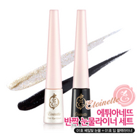 Etude House Etoinette Tear Eye Liner No.1 (10000w)