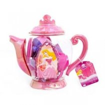 DISNEY Sleeping Beauty TEA SET