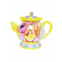 DISNEY BELLE TEA SET