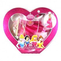 Disney Princess-Sleeping Beauty Costume Set(5-6ปี)