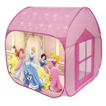 Disney Princess Pop Up Playhouse