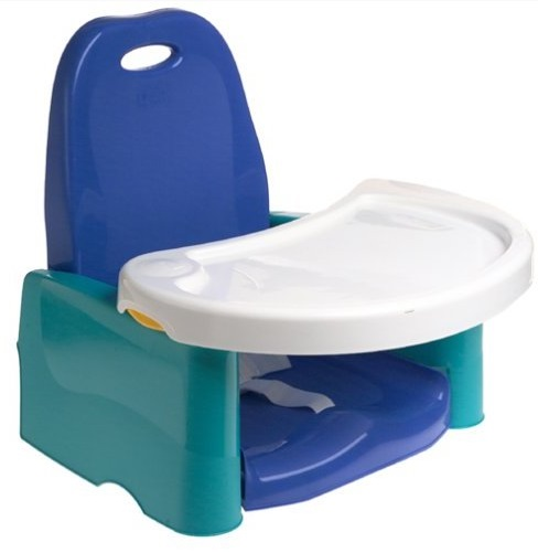 Portable 3 in 1 Booster Seat ยี่ห้อ The First Years