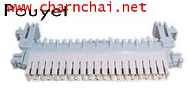 High Bandwidth Disconncetion module 10 Pairs.