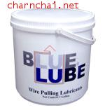 Electrical Wire Pulling Lubricant