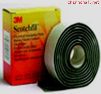 3M รุ่น SFIL INSULATION PUTTY 1 12 IN. x60 IN.