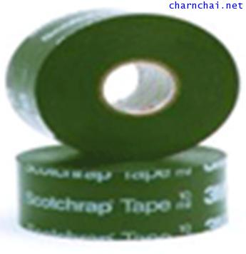 3M 50 CORROSION PROTECTION TAPE 3 IN. x 100 FT.