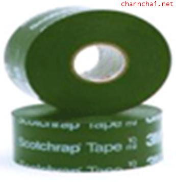 3M 50 CORROSION PROTECTION TAPE 1 IN. x 100 FT.