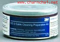 3M  CC-2 CABLE PREPARATION KIT CAN