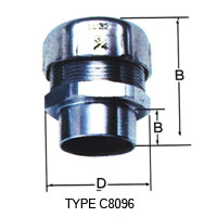 Modular Plug 6P6C For Flat Cable  Stranded Wire  3u