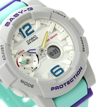 baby guess outlet o6ep  baby guess outlet
