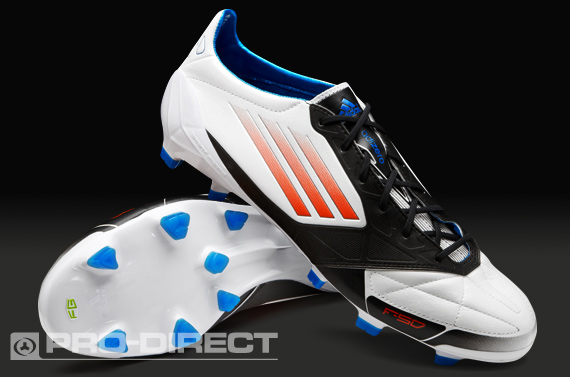 ... official store adidas f50 adizero trx fg leather b199c 67ffe ... 3bb666f552c6