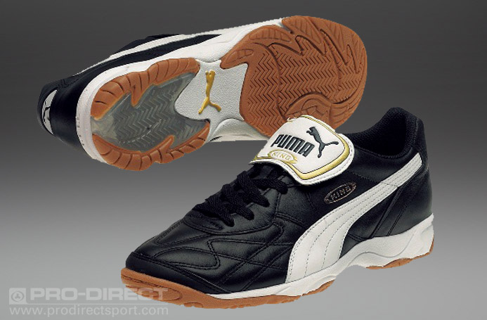 54ddff88c puma king futsal shoes, New Puma Shoes Shop online