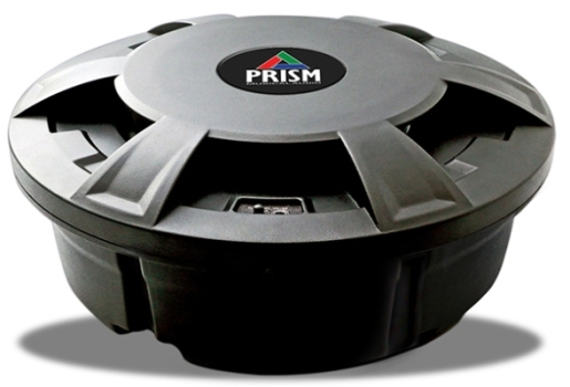 PRISM SQ-102DSP