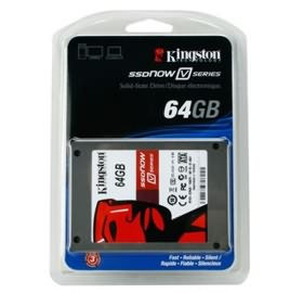 Kingston SSDNow V- Series SNV425-S2/64GB