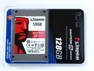 Kingston SSDNow V- Series SNV425-S2/128GB