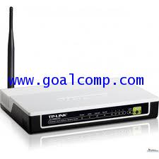 TP-LINK ROUTER WIRELESS N(TD-W8951ND)
