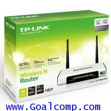 TP-LINK POUTER WIRELESS(TD-W8961ND)