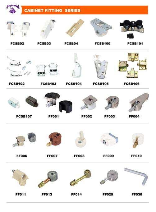 Pictures Of Nuts And Bolts >> 4.4 Manufacturing Processess | Design Technology
