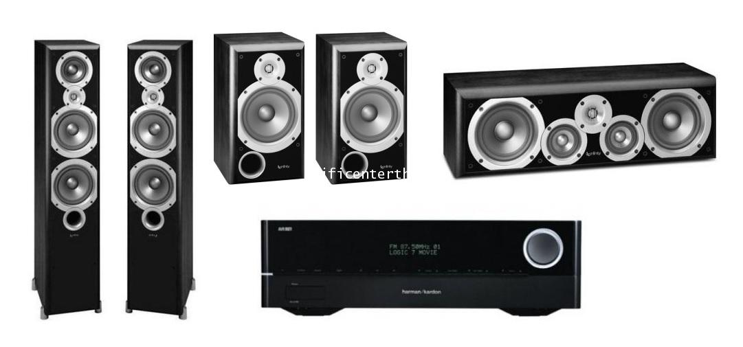 no audiophile primus review audio trader selah mejor asylum supreme reference system s infinity