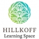 HILLKOFF LEARNING SPACE